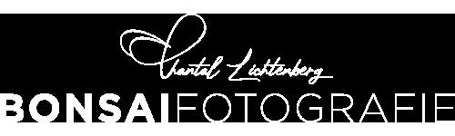 Bonsai Fotografie Logo